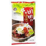 Bibim Naengmyeon (spicy) 612g