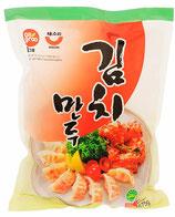Mandu mit Kimchi 'Misori' 675g **