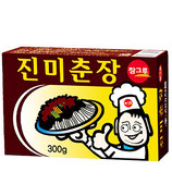 Chajang 'Jin Mi' 300g ( Sale )