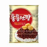 Red-Bean paste 450g