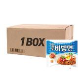paldo Bibimmen Box Sale (20Stück)