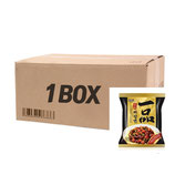 Ilpum Jjajang Ramen BOX SALE (16 Stücken)