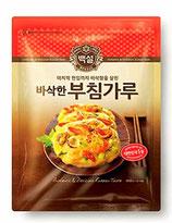 Buchim mehl,  (tempura mehl) 500g    !! sale !!