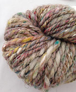 Fibersalad Tweed