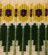Grusskarte Sonnenblume