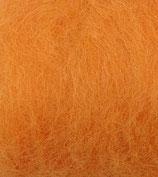 Helianth Orange