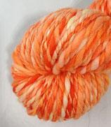 Camouflage Orange