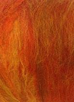 Merino Orange