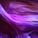 Lahinch Purple Heart