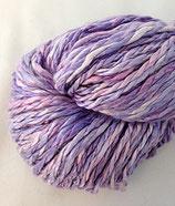 Sheer Lilac