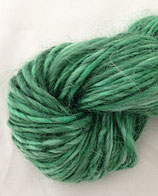 Mohair Shades of Green