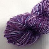 Orchid violett