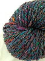 Tweed Bulky