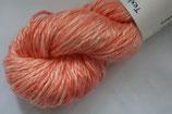 Coral Almond