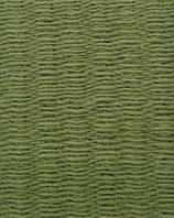 Grusskarte hellgrün