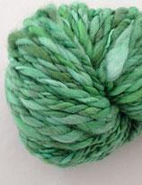 Bulky Green