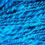 Lahinch Blue Atoll