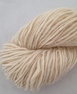 Mohair Whisper White
