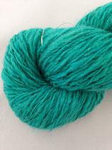 Alpaka Spectra Green