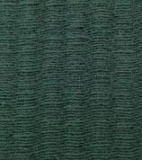 Grusskarte dunkelgrün