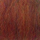 Merino Red