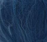 Cendre Blue