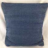 Kuschelkissen Icord dunkelblau