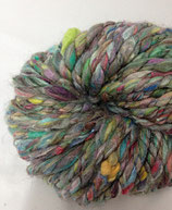 Fibersalad Color Chunky