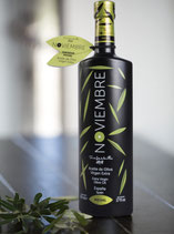 NEW1! NOVIEMBRE Extra Virgin Olive Oil 500ml