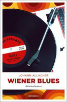 Johann Allacher, Wiener Blues