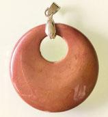 Jaspis Donut