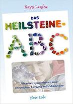 Das Heilsteine ABC
