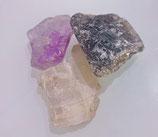 Stein Wasser - Intuition