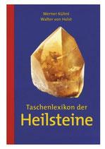 Taschenlexikon der Heilstein