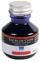 ENCRE DE CHINE