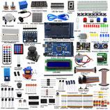 Kit 6: Arduino mega kit