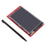 "3.2"" TFT LCD Touch Screen Expansion Shield"