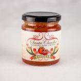 Mermelada de tomate (250g)