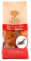 Regañá Gourmet Pimentón Picante 200gr.