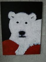 "Eisbär  ""Knut"""