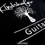 Kindshofer Guitars T-Shirt