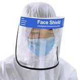 Schutzschild - Face Shield