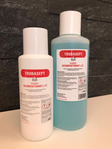 Trobasept - Handdesinfektionsfluid