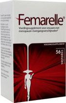 Femarelle®