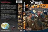2014 Wrangler NFR
