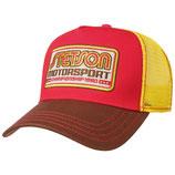 """Stetson Trucker Cap """"Matchbox"""""""