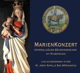 """MarienKonzert"""