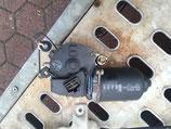 Scheibenwischermotor,Mazda MX5NB