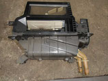 Wärmetauscher R34 GTT