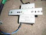 R34 Heckscheibenantenne mit Kabel